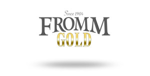 frommgold-logo